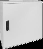 Шафа електромонтажна ARKO-77 Z IP55 750x750x300