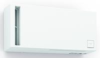 Приточно-вытяжная установка с рекуперацией MITSUBISHI ELECTRIC VL-50S2-E