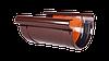 Соединитель желоба PROFIL 90 мм