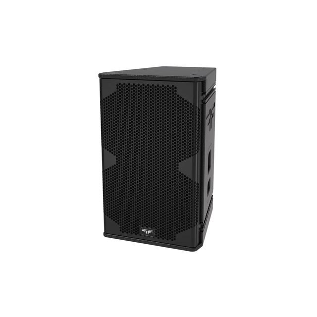Активная 2х полосная акустическая система AudioFocus FR-X15D