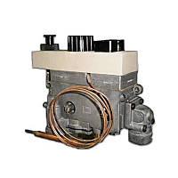 Оригінальний італійський Блок автоматики 710 MINISIT для котлів потужністю 10-35 кВт