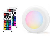 MAGIC light светильник в руку | Беспроводной фонарик для дома