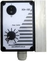 Регулятор оборотов VCA-50