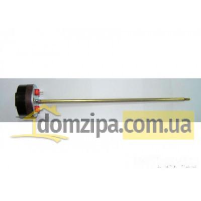 Термостат бойлера 20A Thermowatt с флажком