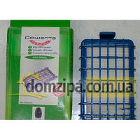 ZR005101 HEPA-фильтр мотора Rowenta