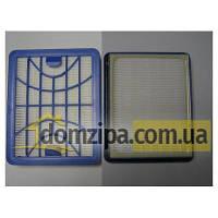 00632559 HEPA H13 фильтр пылесоса ZELMER