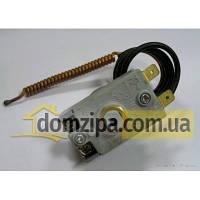 18141202 Термозащита Termex