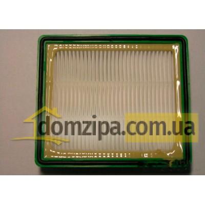 2193662018 HEPA фильтр пылесоса Zanussi Electrolux