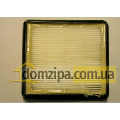 6012014012 HEPA фильтр пылесоса Zelmer