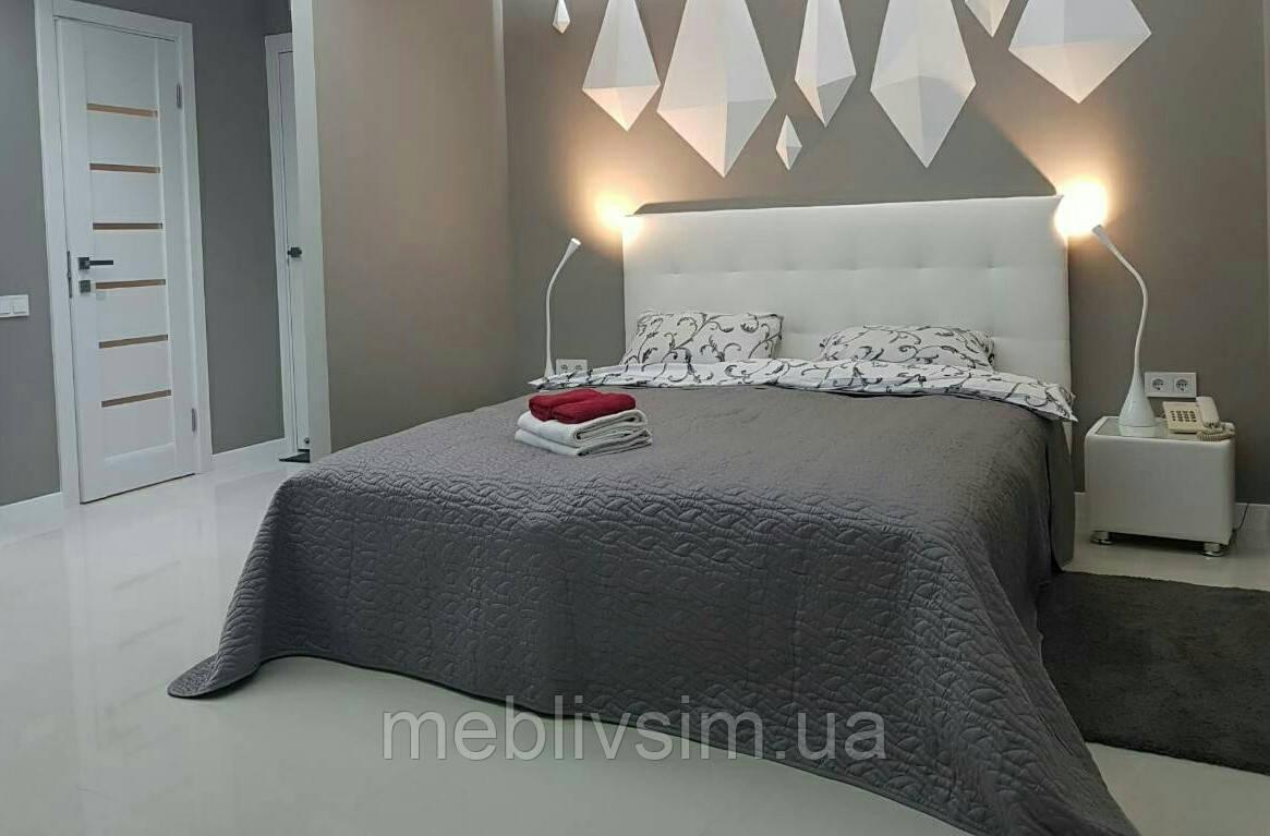 Кровать Лугано2