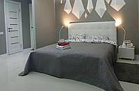 Кровать Лугано2, фото 1