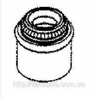 Сальник клапана 1.9D Doblo 2000-2005 7553637
