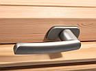 Мансардні вікна Roto Designo WDF R88С H WD ALМансардные вікна, фото 6