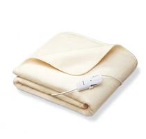 Электрические одеяла
