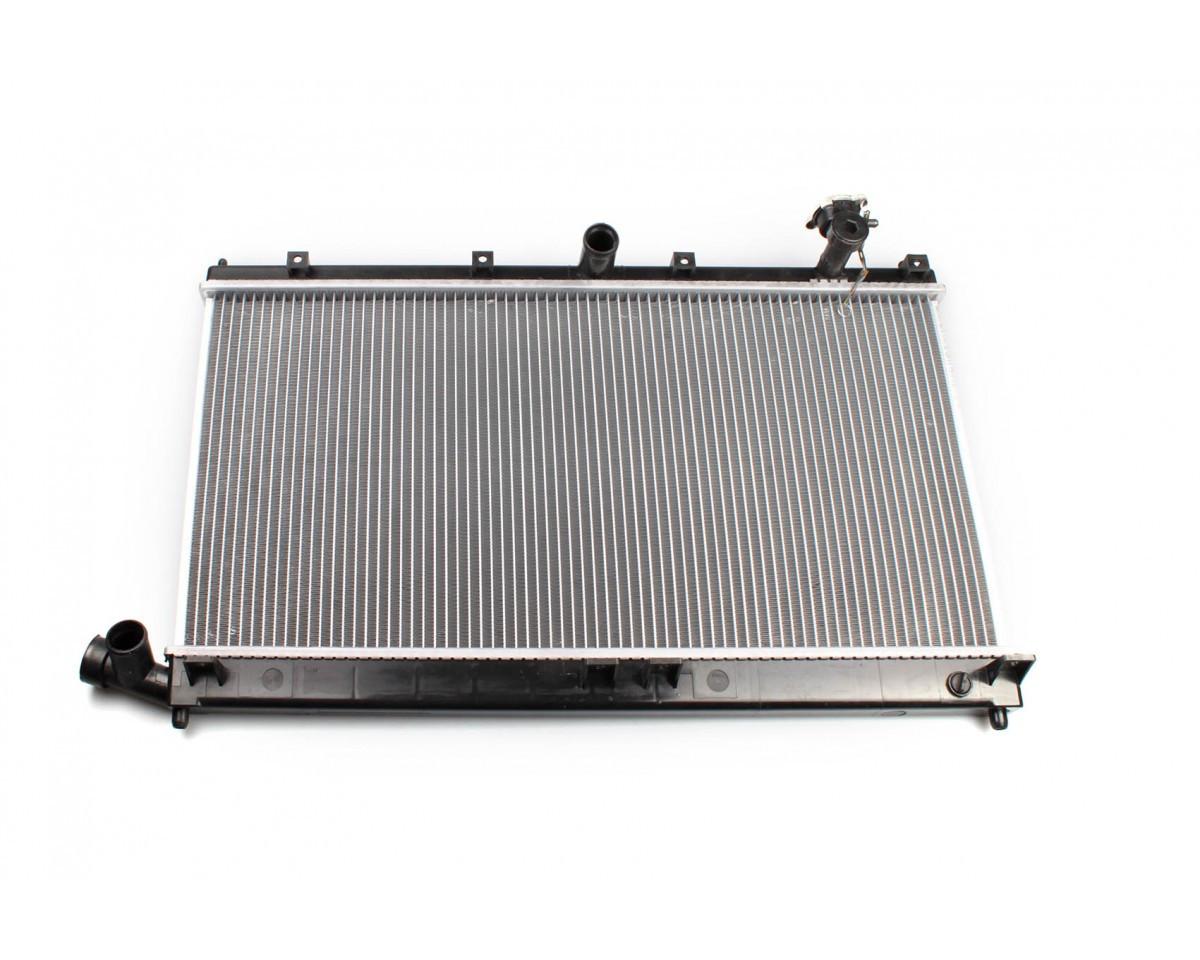 Радіатор охолодження Fitshi FT 1029-84RB
