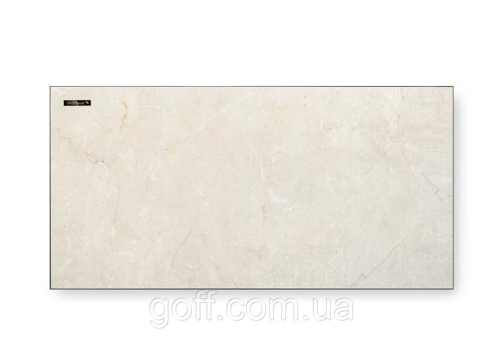 Керамическая панель отопления Теплокерамик ТСМ 450