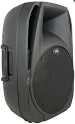 Активна акустична система PEAVEY PBK15PB