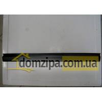 290247 Уплотнитель посудомойки Ariston Indesit C00290247