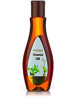 Масло Шитал, Патанджали / Sheetal Oil, Patanjali / 100 ml