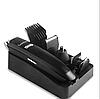 Машинка для стрижки волос аккумуляторная 7в1 Dsp 90208