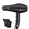 Фен для волос DSP 30103