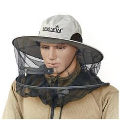 Шляпа Антимоскитная Norfin Boonie