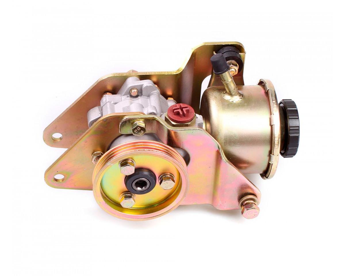 Насос гідропідсилювача Fitshi FT 1467-80GG