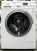 Стиральная машина SIEMENS WM14S4FF б/у