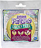 Набор Littlest Pet Shop Пет с предсказанием Hasbro E7260EU4