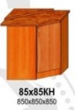 Березня 850х850 Н вишня (СОКМЕ)