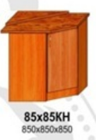 Марта 850х850 Н вишня (СОКМЕ)