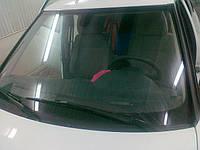 Лобовое стекло на Dacia/ Renault/Sandero/Duster