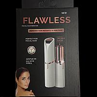 Женский триммер для лица Finishing Touch Flawless