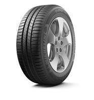 Шина 195/55 R16 Michelin Energy Saver+ 87H