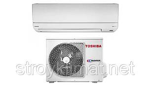 Сплит система Toshiba RAS-167SKV-E7/RAS-167SAV-E5, фото 2