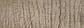 Межкомнатные двери «Пальмира», фото 3