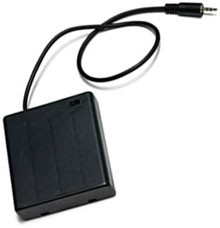 Модуль внешнего питания для карточных замков IronLogic — Z-395 EHT, Z-396 EHT, Z-495 EHT