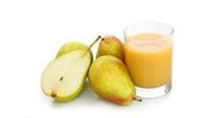 Концентрированный грушевый сок (65-67 Вriх) кислотность 3.0%, 1кг