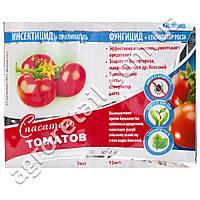 Спасатель томатов 3 мл + 12 мл Белреахим