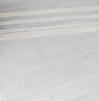 Ламинат AGT Concept Series 32 кл. PRK600 Кассела