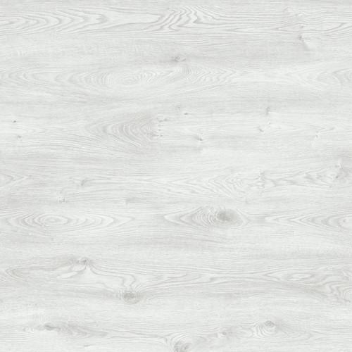 Ламинат AGT Effect Premium 33/12 PRK904 Альпы