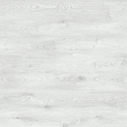 Ламинат AGT Effect Premium 33 кл. PRK904 Альпы