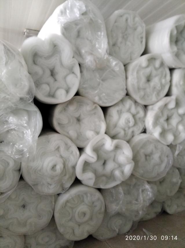 Синтепон 80 1.5  рулон (60м)