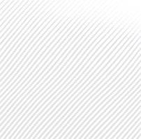 Белая пленка под карбон 3M Carbon Fiber (USA) Scotchprint 1080 CF-10 1.524 m