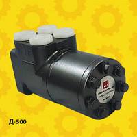 Насос-дозатор Т-150 Д-500