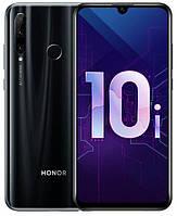 Смартфон Honor 10i 4/128GB (официальная гарантия)