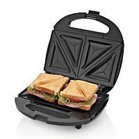 Сендвичница для Вашей кухни Bitek BT-7770 750ВТ