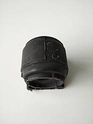 Втулка стабилизатора (переднего) MB Sprinter/VW Crafter 09- (d=21mm) — AutoTechteile — 100 3123