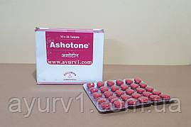 Ашотоне Ashotone Sulimix 30 таб.