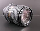 Nikkor AF-S 18-300mm f/3.5-6.3G VR, фото 5